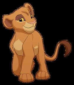 Lion king (78).png
