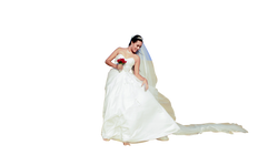 wedding-855778_Clip
