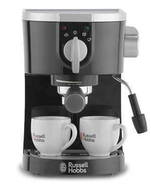 Coffee Machine Png Images
