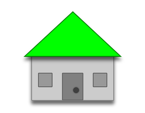 home-157682__340.png