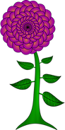 flower-1295147__340.png
