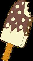 ice-cream-3218689__340.png