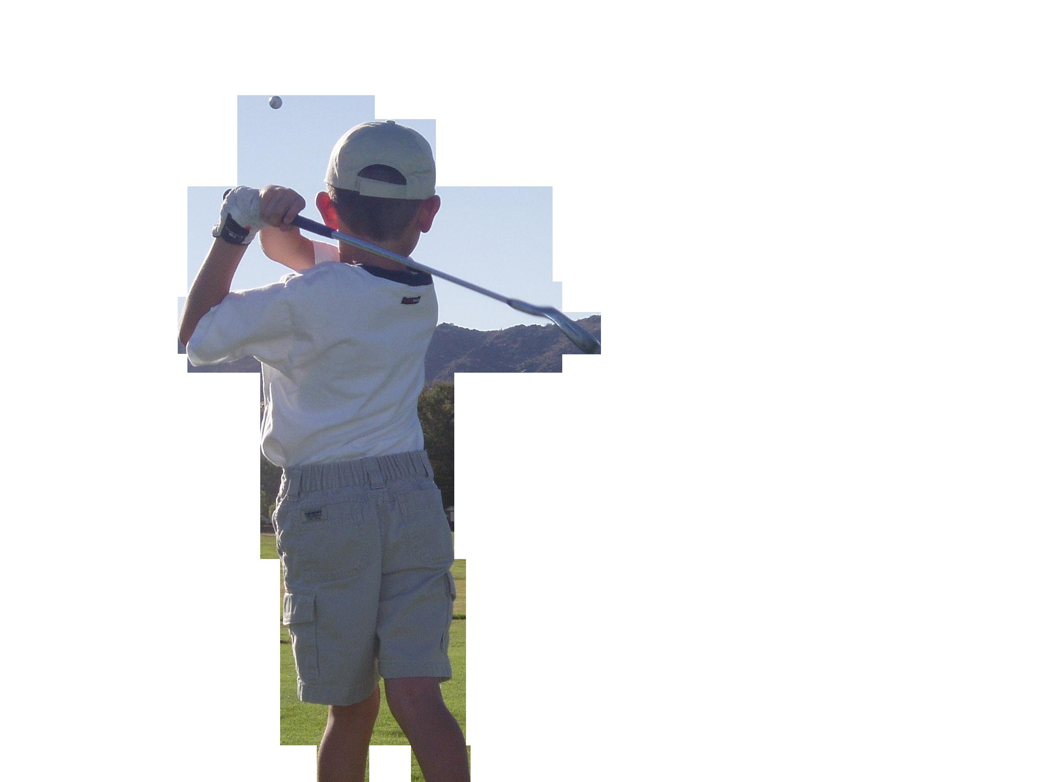 golf-1243322_Clip
