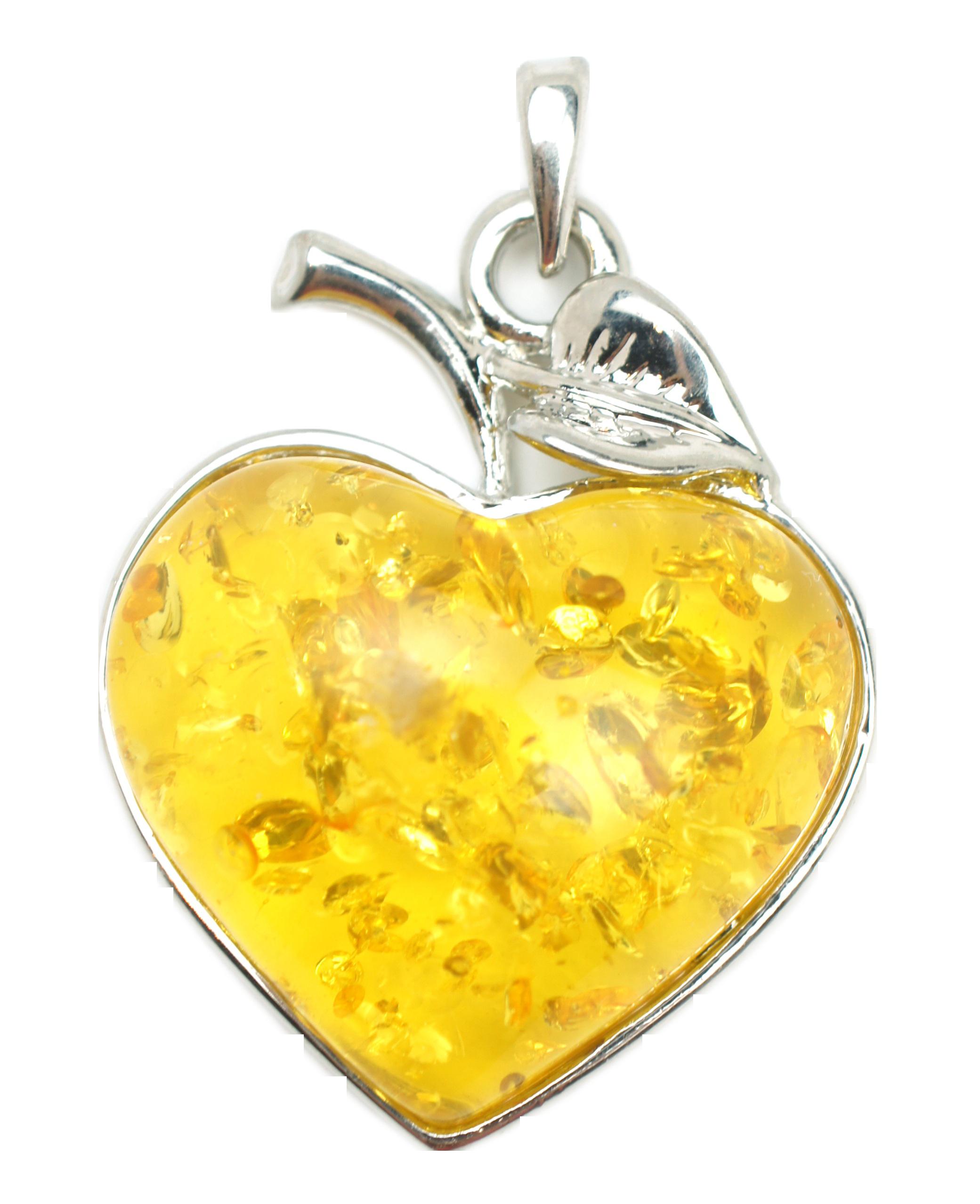amber-669469_Clip