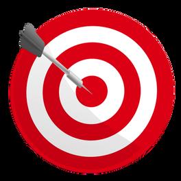 Freepngs target (38).png