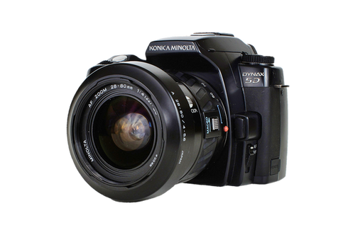 camera-2749028_960_720.png