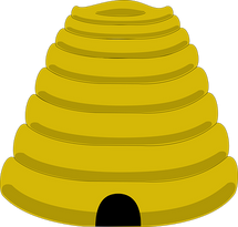 beehive-311956__340.png