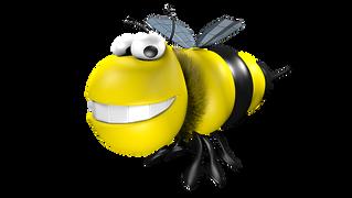 bee-1804491__340.png