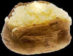 baked-potato-522482_Clip