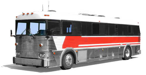 bus-2738467_1920.png