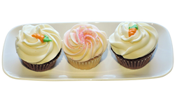 cupcakes-926993_1920_Clip
