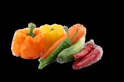 carrots-155715_Clip