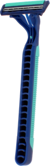 Gillette, free PNG images