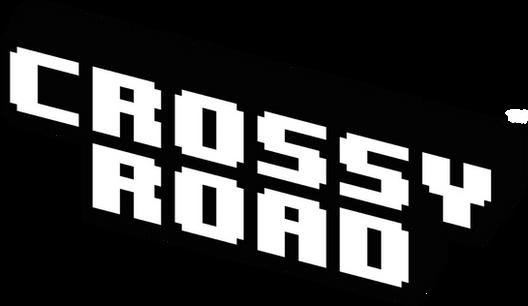 Crossy road PNG