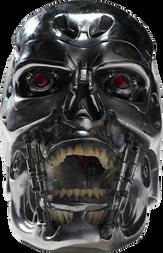 Terminator (11).png