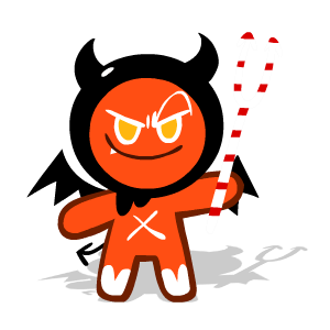 Cookie run (25).png