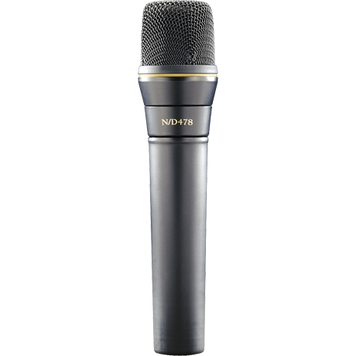 FreePNGs is one of the Internets leading websites for 100% free cutout PNG stock images. No backgrounds. No royalties. No fuss. Browse and download our complete microphone png collection today.