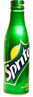PNG images: Sprite