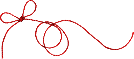Twine PNG images