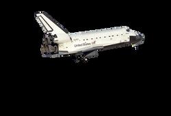 space-shuttle-1045258_Clip