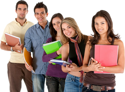 Student (20).png