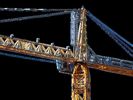 crane-2537934_960_720.png
