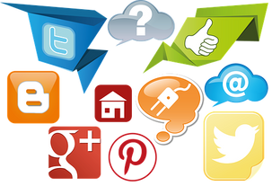 icon-set-582020__340.png