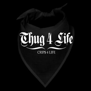 Thug life free cutout images