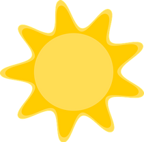 the-sun-2017530__340.png
