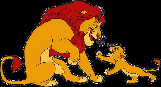 Lion king (41).png