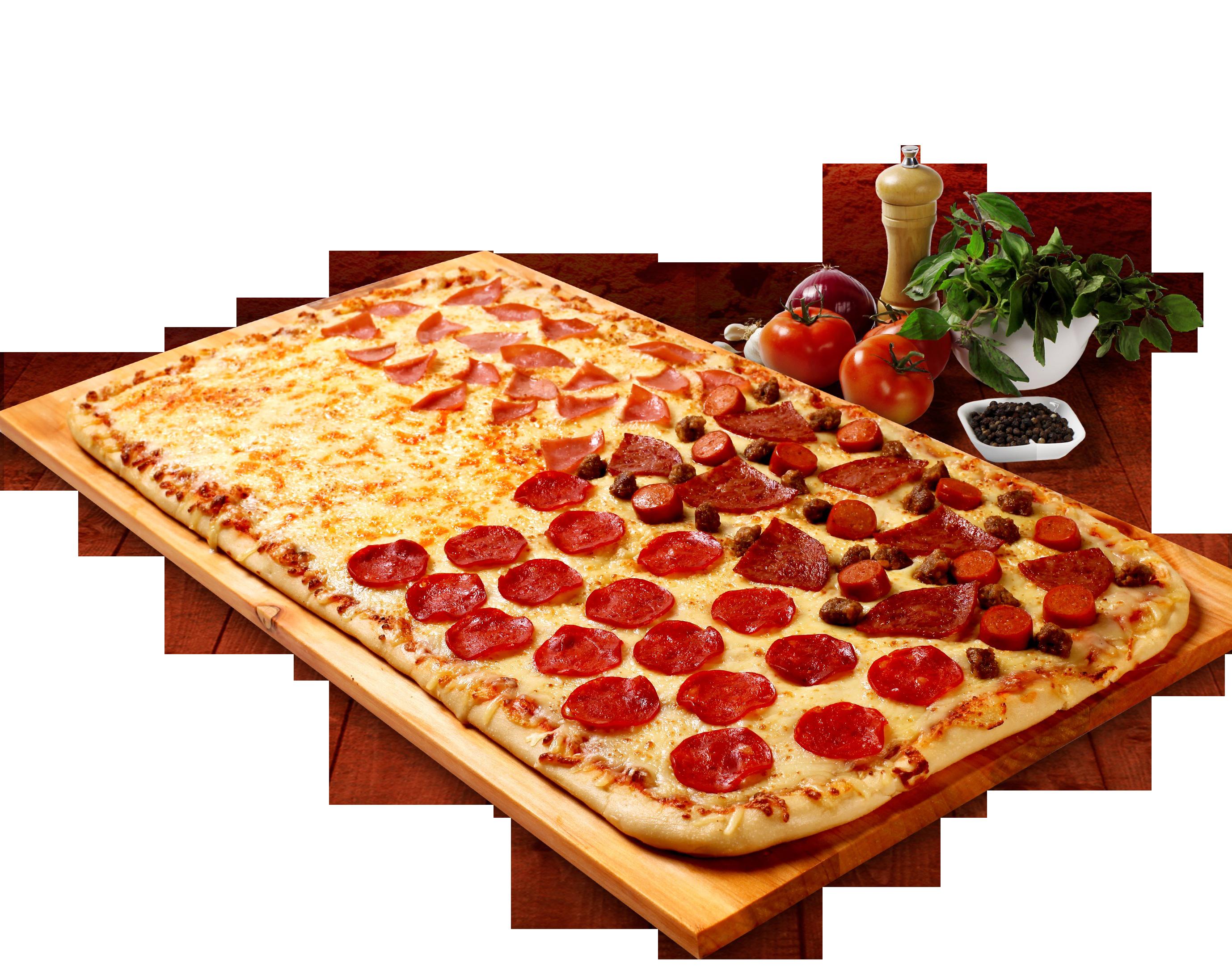 pizza-806087_Clip