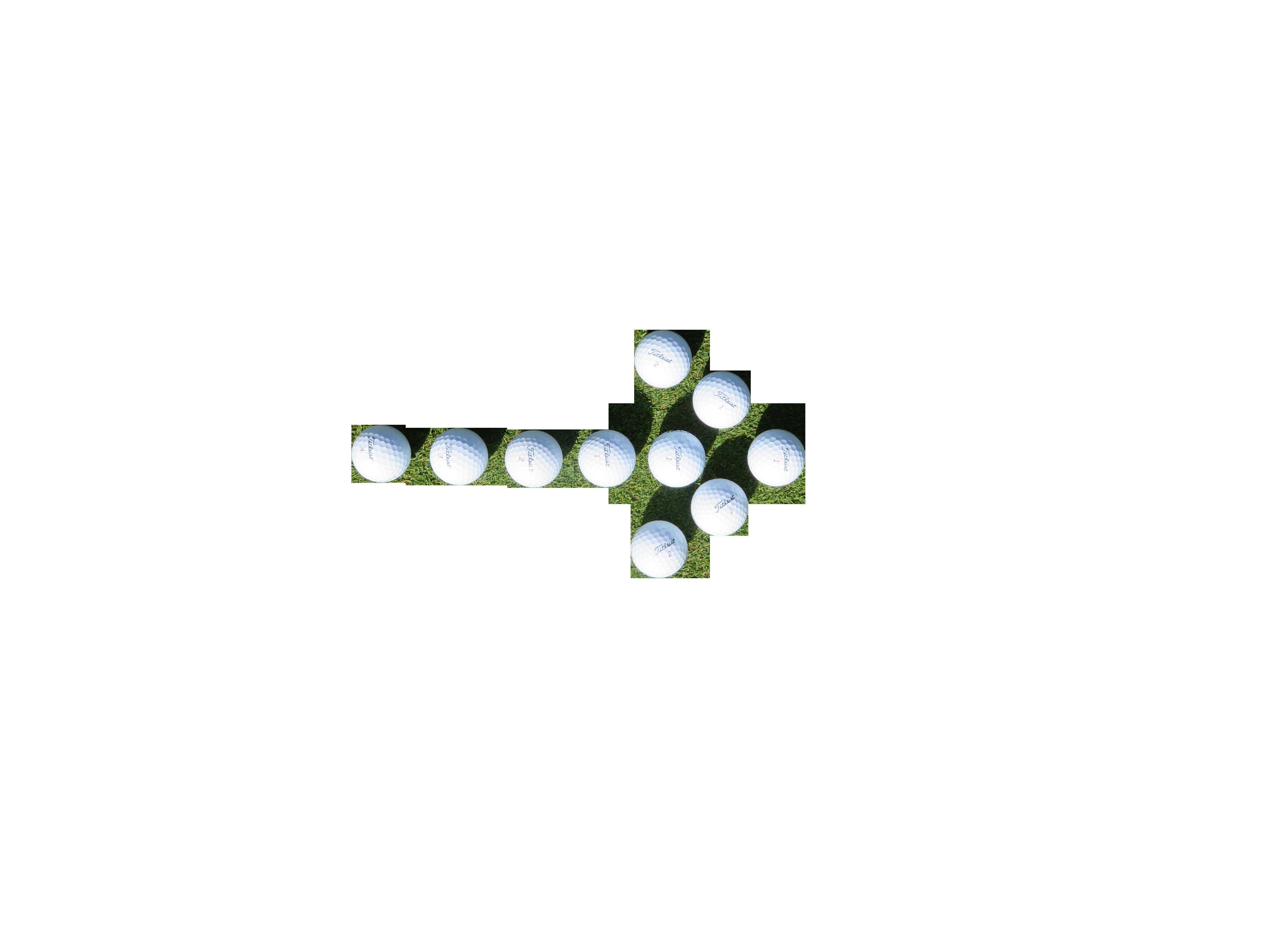 golf-549230_Clip