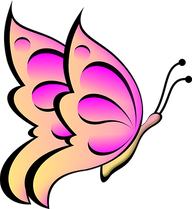 butterfly-34112__340.png