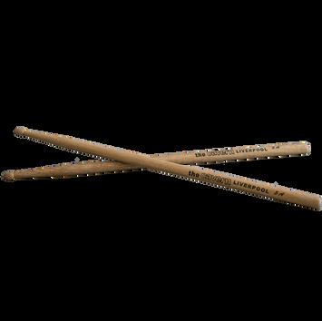 Drum stick, FreePNGs
