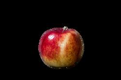 apple-256268_Clip