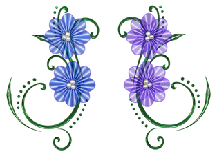 flower-1422261__340.png
