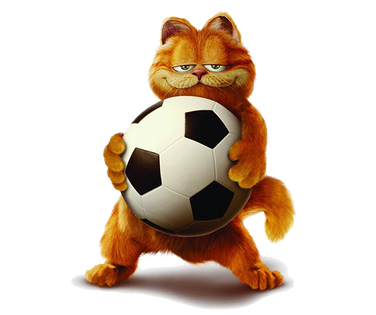 Garfield  (2).png