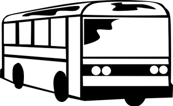 bus-310745__340.png