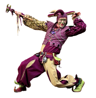costume-2512106_960_720.png