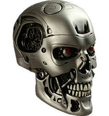 Terminator (25).png