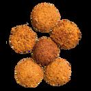 Falafel (39).png