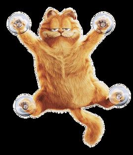 Garfield  (12).png