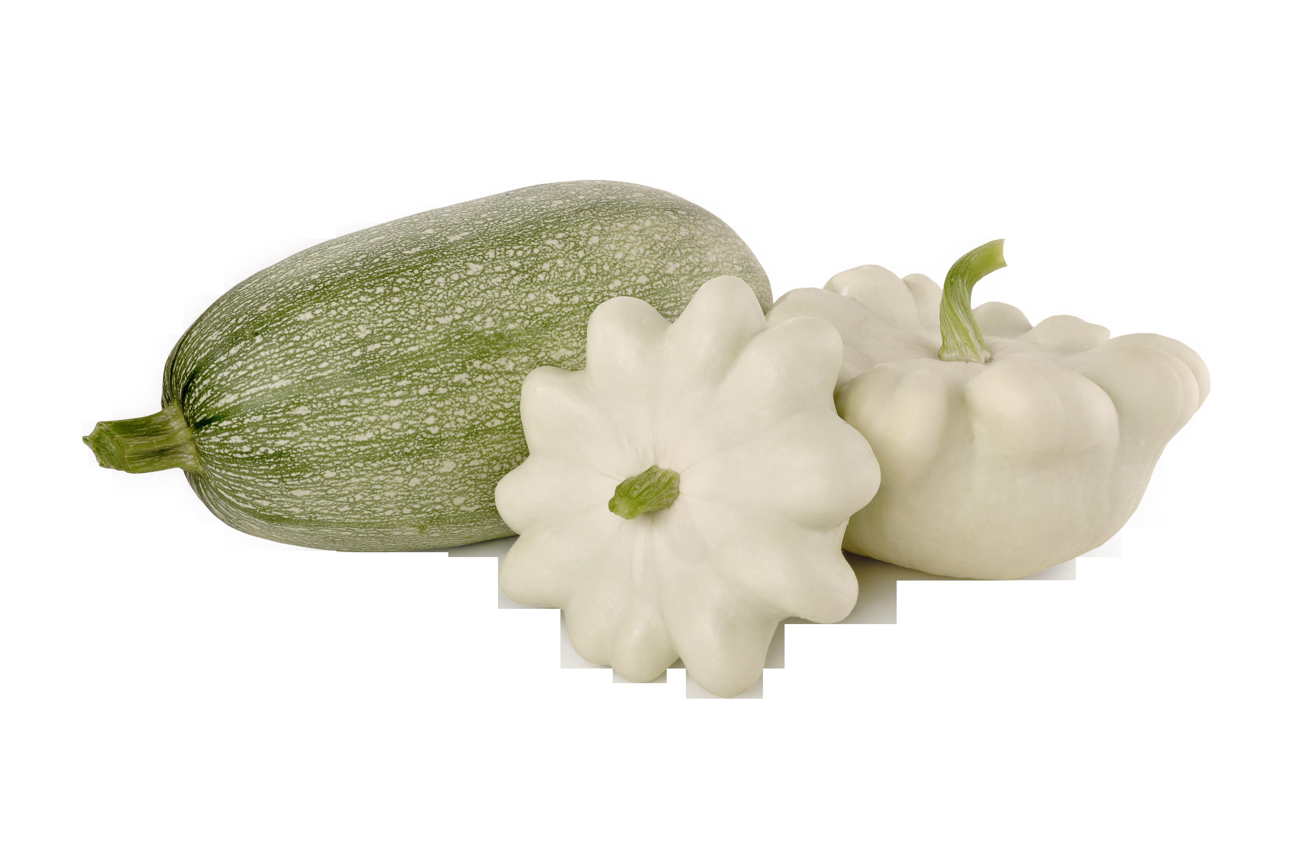 zucchini-885048_Clip