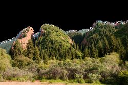 mountains-810901_Clip