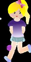 girl-154338__340.png
