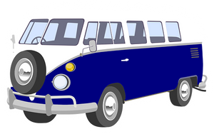 bus-308338__340.png