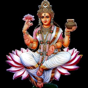 Saraswati-png-05