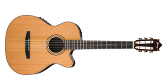 Acoustic guitar, free PNG images