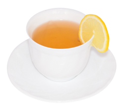 tea-428307_Clip