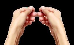 hands-552272_Clip